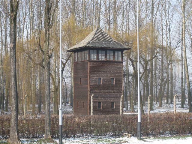 polonia-cracovia-auschwitz-058
