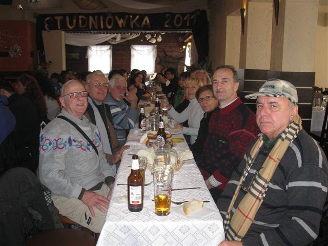 polonia-cracovia-auschwitz-067