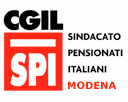http://www.cgilmodena.it/spi/wp-content/uploads/2009/10/lolospi_web.png