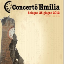 concerto-emilia-biglietti