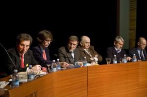 tavola rotonda su democrazia & rappresentanza sindacale