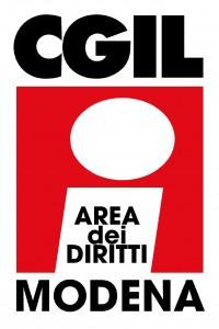 Area Diritti Cgil Modena