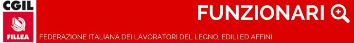 Funzionari Fillea Cgil Modena