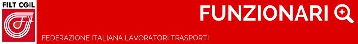 Funzionari Filt Cgil Modena
