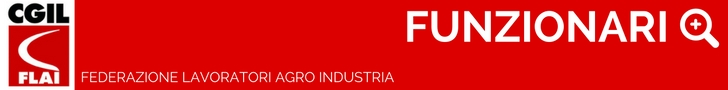 Funzionari Flai Cgil Modena