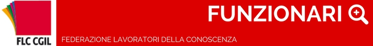 Funzionari Flc Cgil Modena