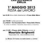 1_maggio_castelfranco_retro-Pagina001