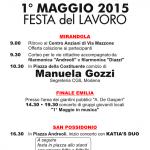 1_maggio_mirandola_retro-Pagina001
