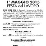 1_maggio_sassuolo-Pagina001
