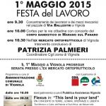 1_maggio_vignola-Pagina001
