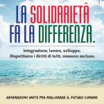 FRONTE volantino_manifestazione_unitaria_mattina_DEFINITIVA_fronte-Pagina001