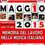 POME volantino_concerto_pomeridiano_definitivo_595x842