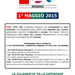 RETRO volantino_manifestazione_unitaria_mattina_DEFINITIVA_retro-Pagina001