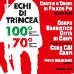 _primo_concerto_pomeriggio_1_Maggio_2015_carpi