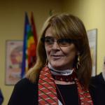 Manuela Gozzi