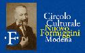 circolo Nuovo Formiggini Modena