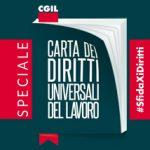 speciali carta edi diritti universali del lavoro di rassegna.it