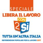 speciale referendum lavoro rassegna.it