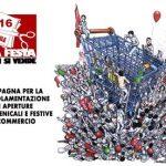 Pasqua_la_festa_non_si_vende