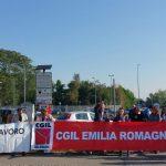 testimonianze sindacalisti processo Aemilia 18.4.17