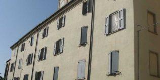 case popolari Modena