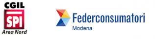 Cgil Area Nord+Federconsumatori