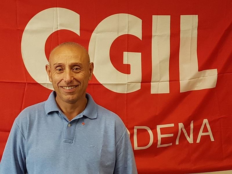Massimo Tassinari 27.9.17