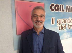 Giorgio Benincasa
