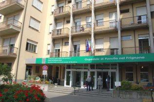 Ospedale Pavullo