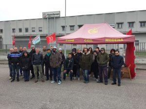 Vapor Europe, presidio 20.10.17
