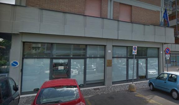 Direzione Territoriale del Lavoro - Modena