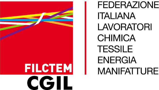 Filctem Cgil Modena