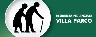 Residenza pensionato per anziani- Villa Parco