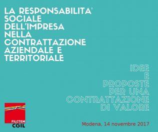 filctem_responsabilita_sociale_impresa