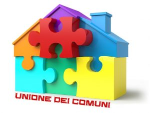 Unione dei Comuni - Provincia di Modena