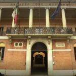 Prefettura di Modena