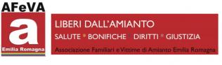 AFeVA Emilia-Romagna - Liberi da amianto
