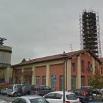 Camera del Lavoro - Castelfranco