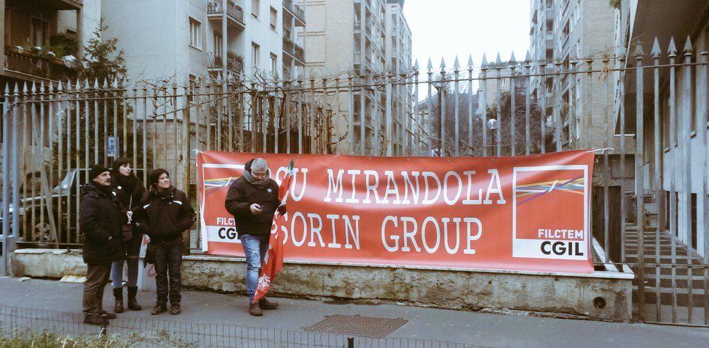 manifestazione_sciopero_gomma-plastica_Milano