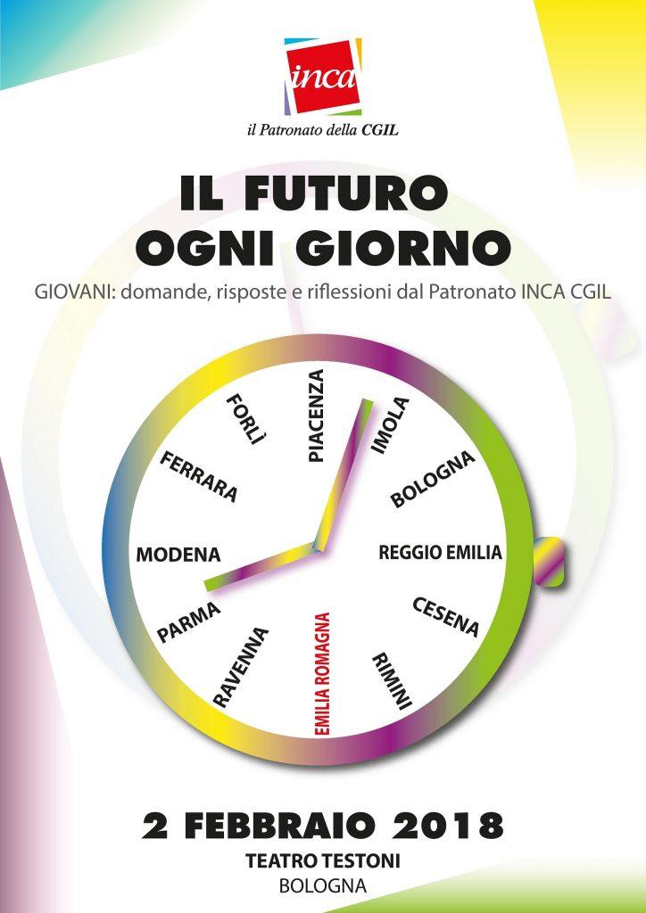 http://www.cgilmodena.it/wp-content/uploads/2018/01/Il_futuro_ogni_giorno.pdf