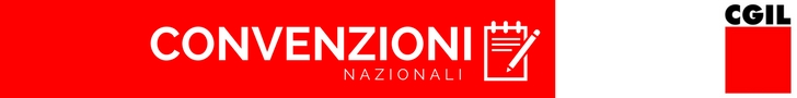 convenzioni nazionali Cgil
