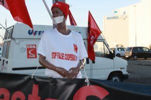 castelfrigo stop false cooperative presidio 13.1.18