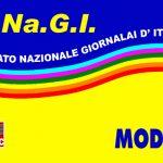 Sinagi - Sindacato Nazionale Giornalai d'Italia