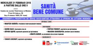 sanita_bene_comune 21.2.18