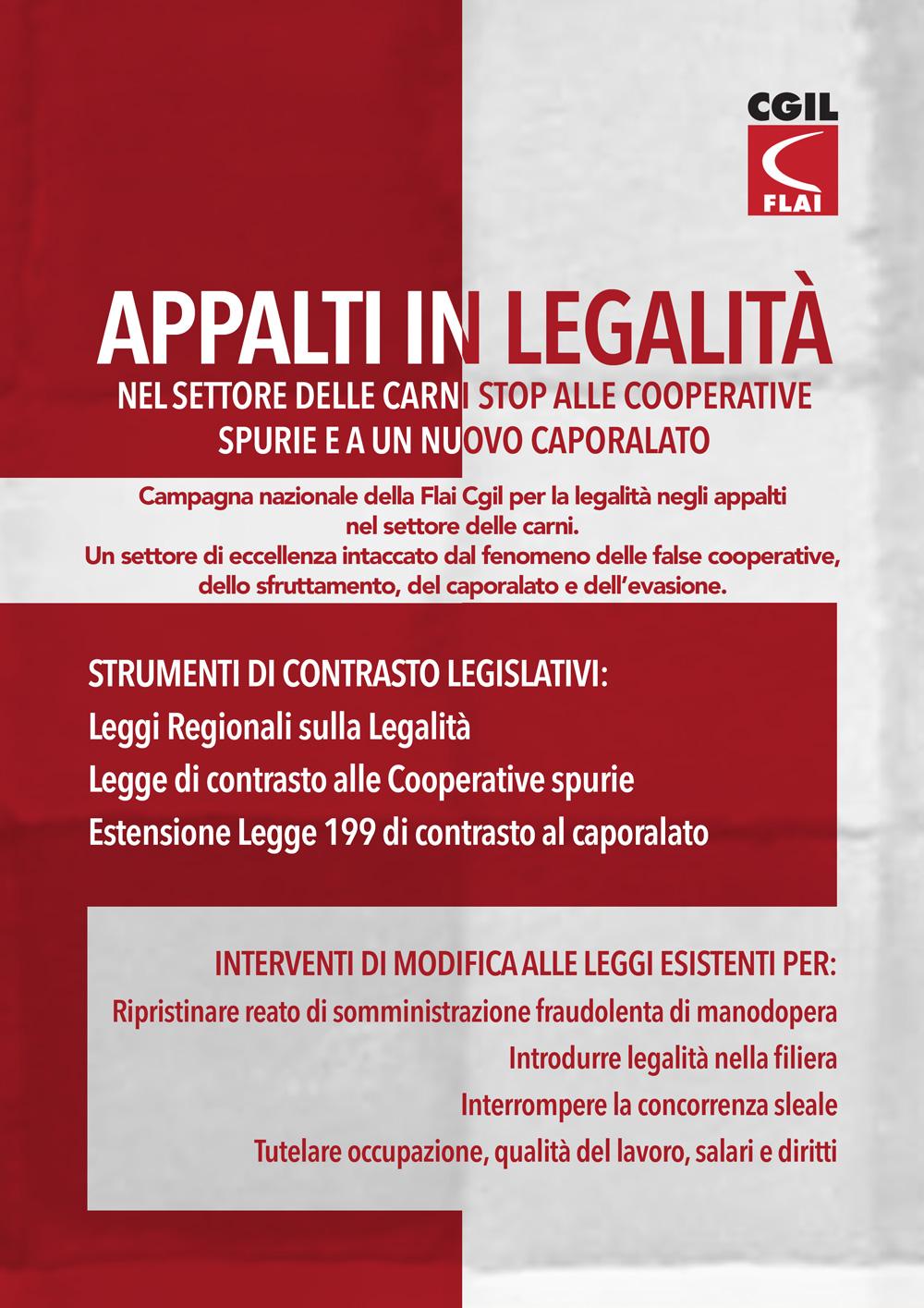 Appalti_in_Legalità