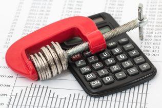 bilancio di previsione metafora