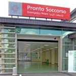 Pronto Soccorso Policlinico Modena