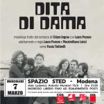 Dita_di_Dama_Modena
