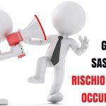 Gamma Due Sassuolo - A rischio tenuta occupazionale