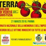 21.3.18 giornata memoria e impegno vittime di mafia